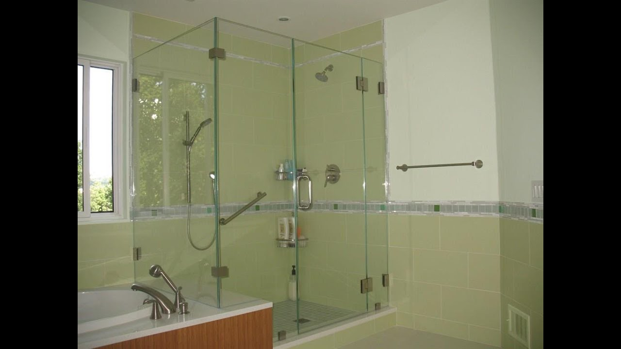 Atm Mirror And Glass Spring 2014 Bath Design Youtube