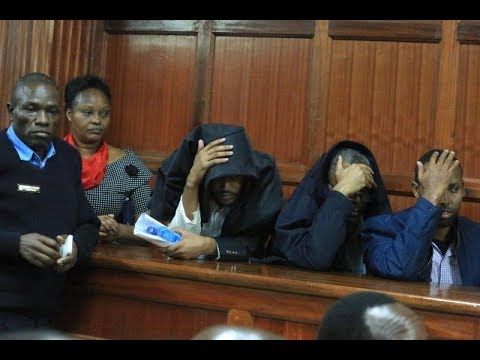 terror-suspect-received-over-sh100m-months-to-attack-press-review