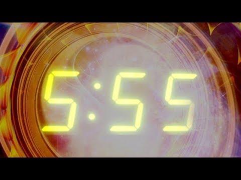 Случайность или важное послание: Как трактовать совпадение чисел на часах