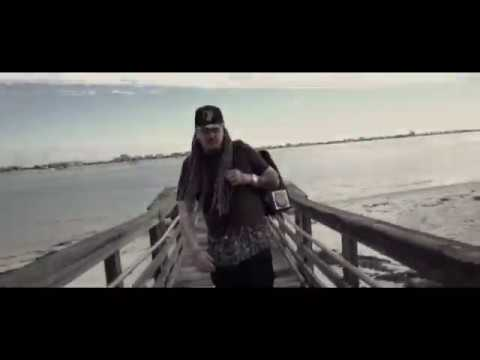 "WHITEGOLD - ""Loaded Gun"" (Official Video)"