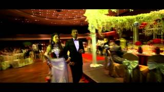 Chandran + Nanthini-Indian Dinner Reception by Grey