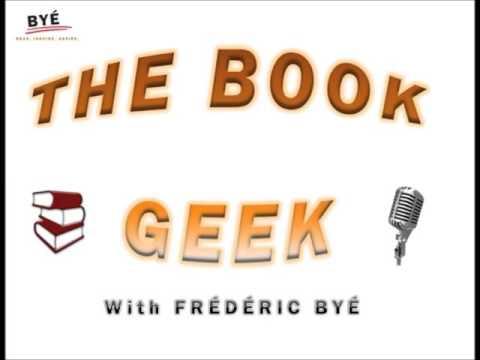 The Book Geek: The Seeker's Guide by Elizabeth Lesser