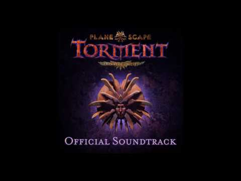 Planescape: Torment: Enhanced Edition Official Soundtrack Teaser