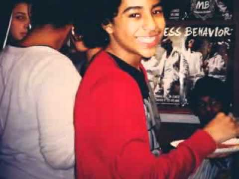 Has To Be Real EP.1 *Princeton Love Story*
