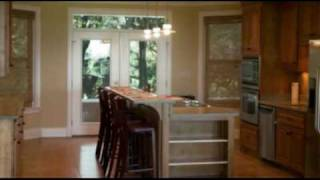 How  To Buy Oak Kitchen Cart-elegant, Extra, Efficient Space