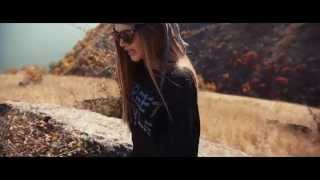 OT BEATZ feat. Mikaella - HEY WORLD (Official Video)