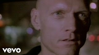 Watch Midnight Oil Bedlam Bridge video