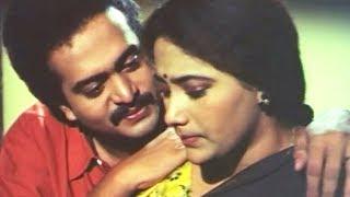 Malayalam Full Movies HD | Janakeeyam | Malayalam Full Movies Old Movies | Malayalam Movies