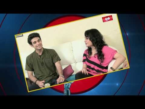 The MJ Show || Aditi & Sanam: Dhat Teri Ki From Gori Tere Pyaar Mein || Moment of The Day