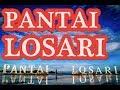 PANTAI LOSARI - LAGU MAKASSAR (Cover)