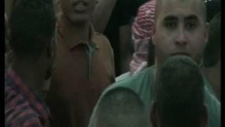 حفلة الريحاوية ال ابوهلال محمد و سلامة بلدي