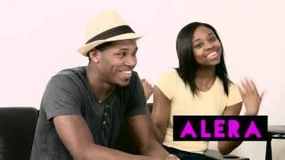 The Conversation - EP 3 - Breaking Guy Code and Girl Code!