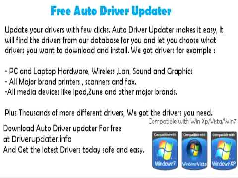 FOR DEFINITION DEVICE DOWNLOAD DRIVER AUDIO XP ON HIGH