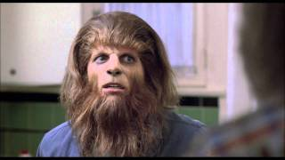 Teen Wolf (1985) Digital Trailer
