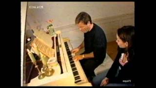 Isabel & Dieter Bohlen- Will My Heart Survive