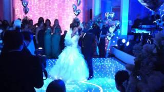First Dance All My Life K Ci And Jojo