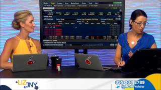 Option Trading: Credit Spreads