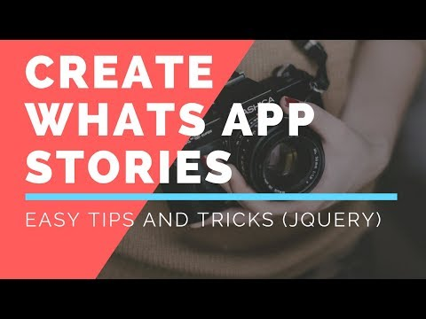 How to Create Progress Bar in IONIC 3(creating whatsapp stories