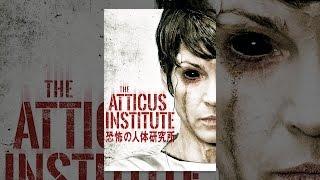 恐怖の人体研究所  (日本語吹替版) thumbnail