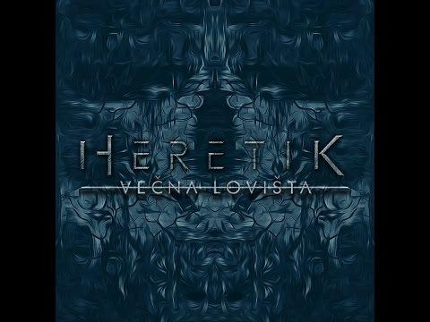 HeretiK-Vecna Lovista (FULL EP STREAM) [2017] (CC / Lyrics)