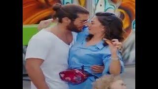 Erkenci Kuş cap 15  trailer 2 en Español