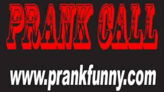 funny indian prank funny - indian prank call - indian accent , funny prank calls , praNK , funny