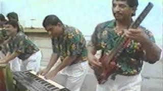 Banda FM de Zacapa-Noche de Luna -