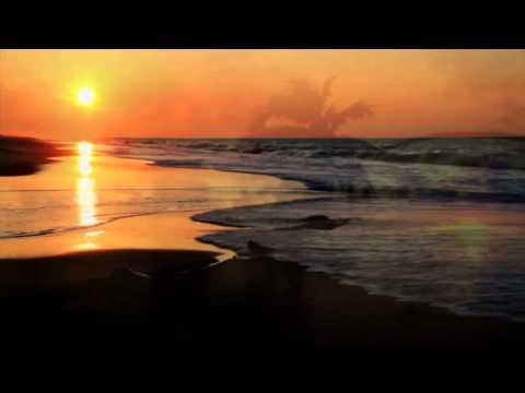 Adel Tawil Lieder Video