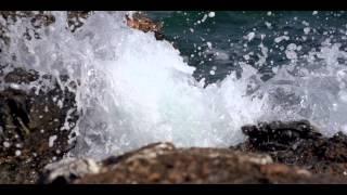 Serif Konjevic - Zuta Banka - (Official Video 2014)