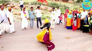 ढोला ड्यूटी लगी है तेरी सरकारी सैर करा दे जयपुर की ||रामू मास्टर का राजस्थानी अन्दाज मे आया गीत|| hd