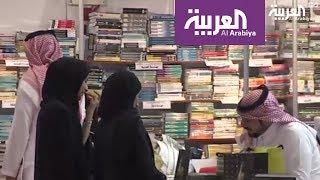 اتحاد كتاب وأدباء الإمارات يحظر التعامل مع أي جهة قطرية
