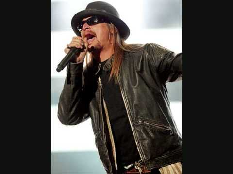 Kid Rock - Roll On