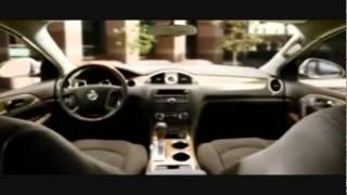 Sheboygan Buick Dealers Sheboygan WI, Random Lake WI | Buick Car Dealer
