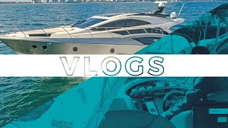 JALTEST VLOG How to perform a Command Link Plus lever reset on Yamaha outboards with Jaltest Marine