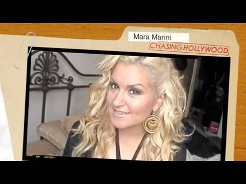 'Mara Marini'