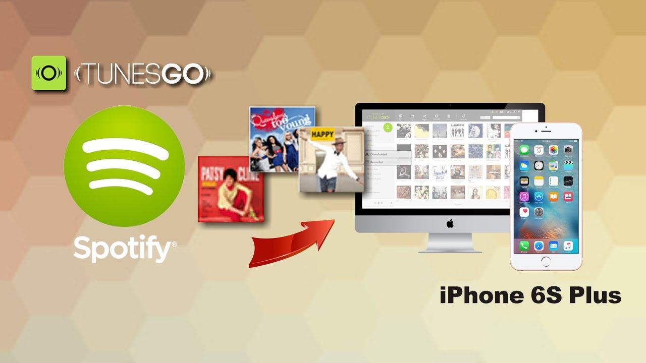 Iphone x 64gb unlocked price in india