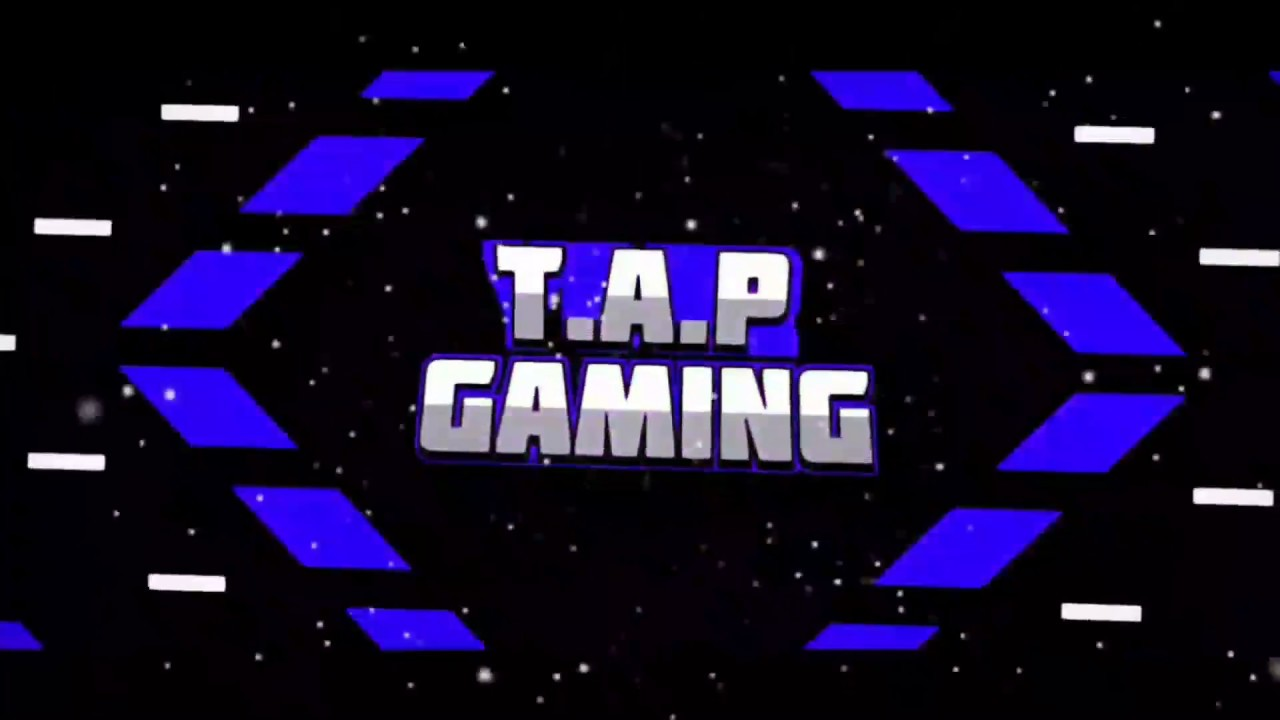 Hướng Dẫn Vào Alo Alo Mới Nhất - Cộng Đồng PUBG   T.A.P Gaming