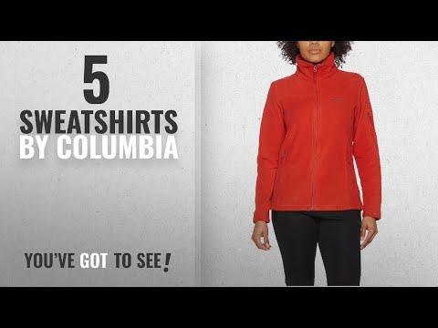 Sourcingmap Women Adjustable Leopards Print Bra Straps Fashion Elastic Bra Band 10 Pairs