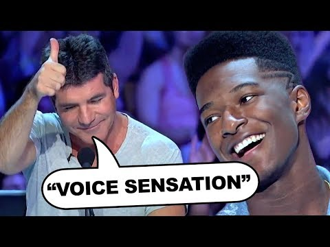 willie-jones-stuns-simon-cowell-in-pitch-perfect-performance!