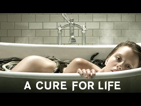 a-cure-for-life---nouvelle-bande-annonce-[officielle]-vost-hd