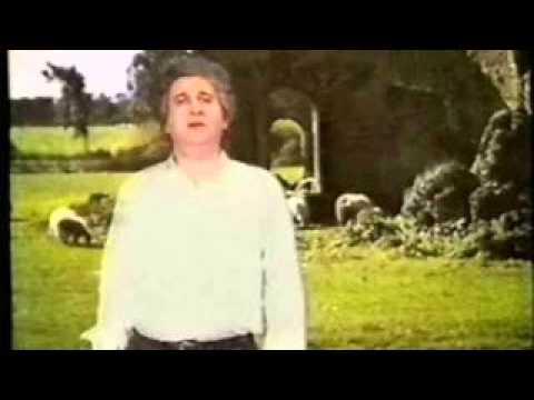 ΒΕΛΟΥΧΙ ΜΟΥ ΠΕΡΙΦΑΝΩ - ΠΑΝΟΥΡΓΙΑΣ ΚΟΠΕΛΙΑΣ