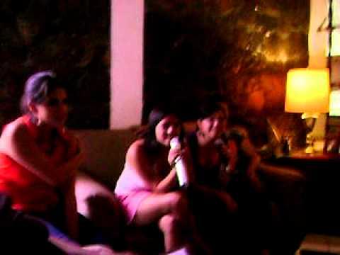 primas karaoke 2 151.avi