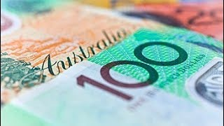 Trouble Trading Dollar, Euro, Pound? Consider the Aussie, Kiwi and Loonie