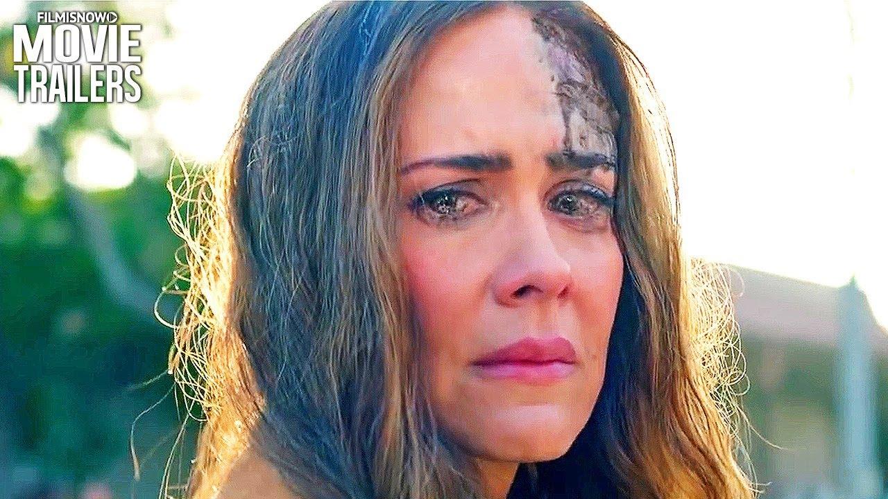 Download BIRD BOX Trailer NEW (2018) - Sandra Bullock Netflix Sci-Fi Thriller Movie