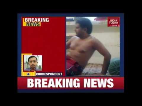 AAP Sex Scandal: Delhi Police Detains Sandeep Kumar's Personal Secretary