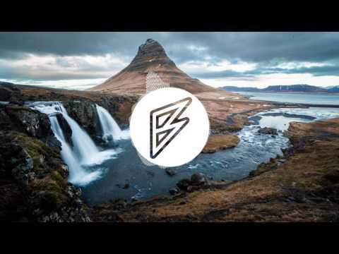 Zedd, Alessia Cara - Stay (WildVibes Remix)