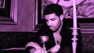 Drake - Cameras (Chopped & Screwed by Slim K)