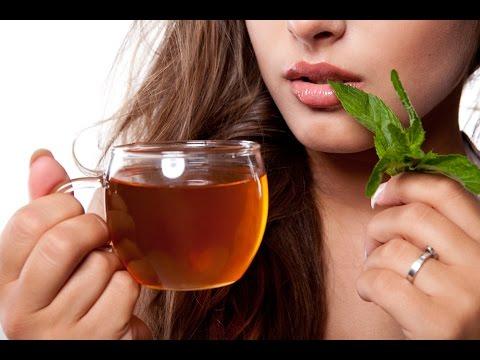 Трава спорыша: лечебные свойства и противопоказания