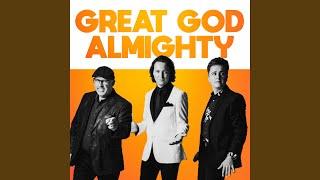 Play Great God Almighty (Radio Edit)