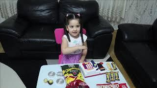 الشرطي دخل الحرامي السجن !!! #ألعاب #سيارات #شرطة #أطفال #بيبي #بنات #اغاني #للأطفال